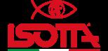 Isotta